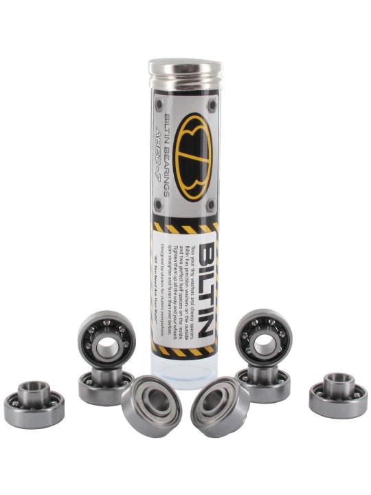 Biltins bearings