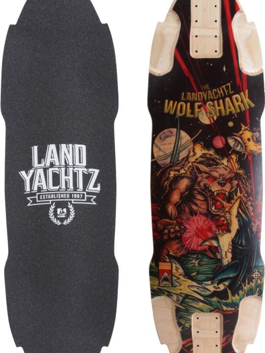 landyachtz-wolf-shark-36-longboard-deck