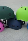 sone helmets