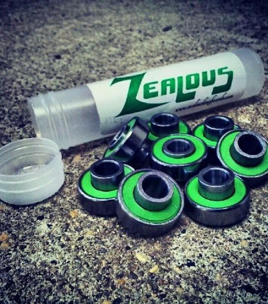 zealous-bearings-from-ultimate-boards-new-zealand