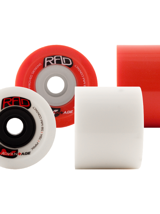 RAD-Advantage-74mm