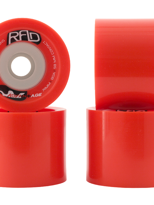 large_RAD_Advantage_Red__Set_
