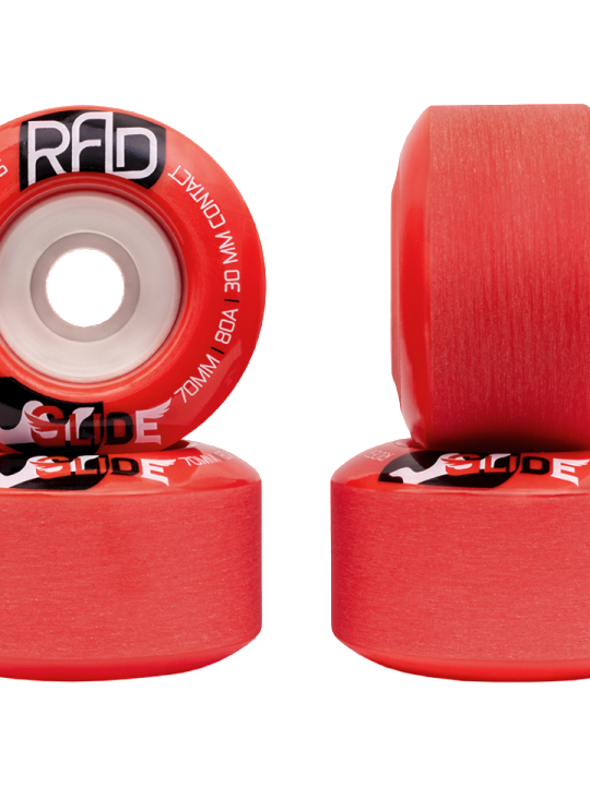 large_RAD_Glide_80a_Red__Set_