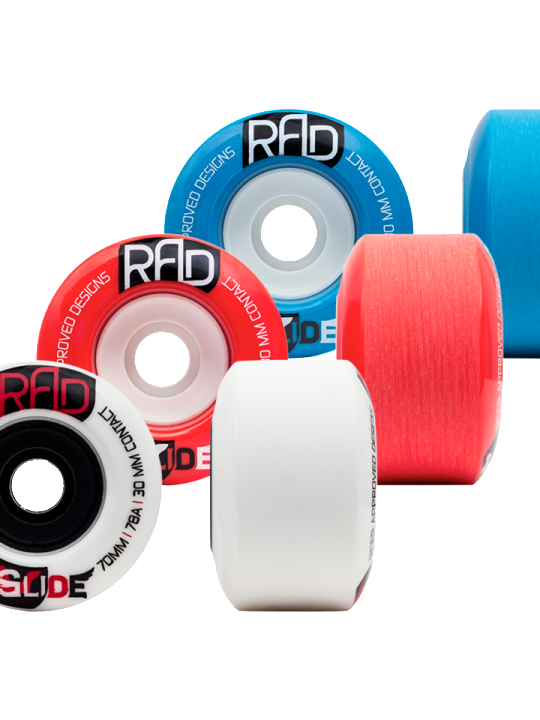 large_RAD_Glide__Assorted_Colors_