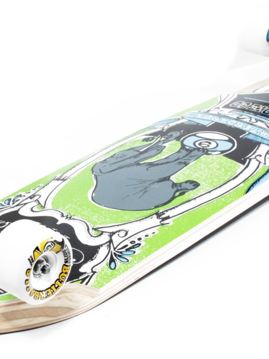 sector-9-mini-daisy-375-platinum-longboard-deck-bottom-profile