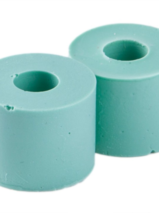 venom-shr-tall-double-barrel-bushings-for-ronin-trucks-seafoam-green-88a_1.jpg.pagespeed.ce.DMXjBJQHOi