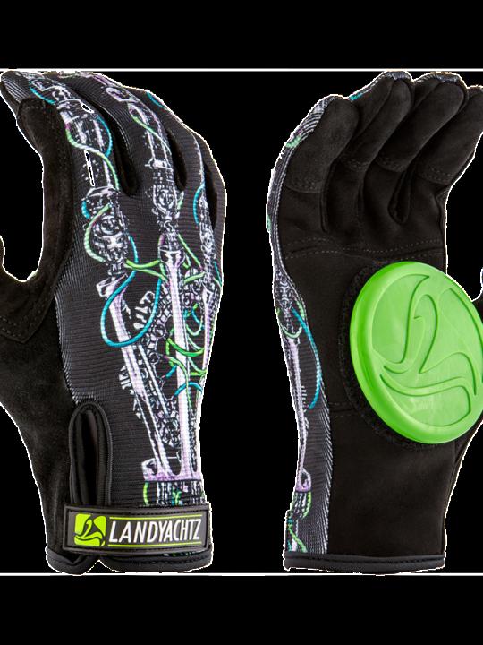 Landyachtz-Robot-Gloves