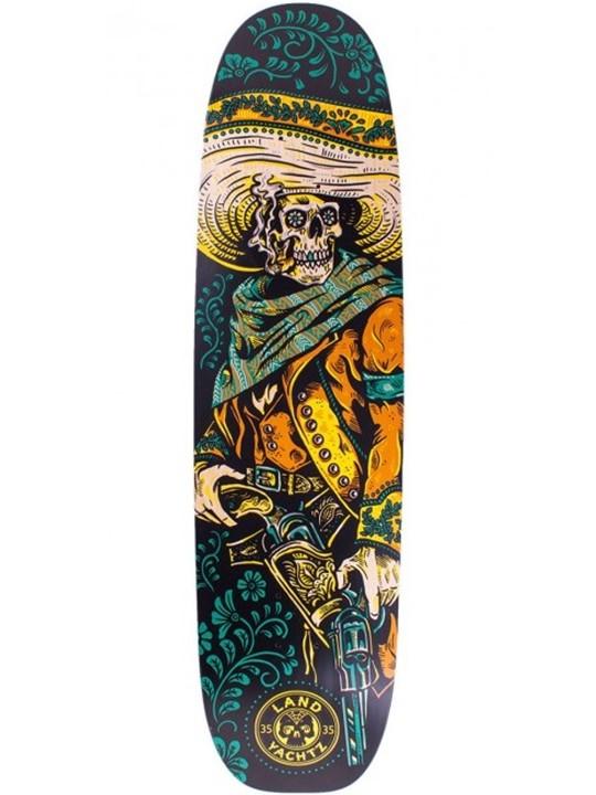 landyachtz-loco-35-longboard-skateboard-deck-2014