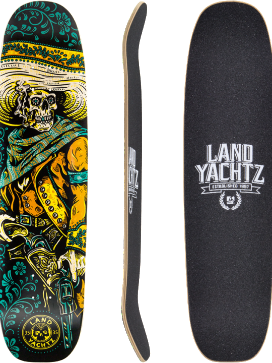 large_Landyachtz_2014_Loco_35__set_