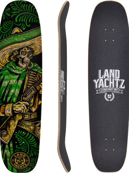 large_Landyachtz_Loco_37__set_