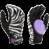 large_Landyachtz_Zebra_Freeride_Gloves__set_HD_