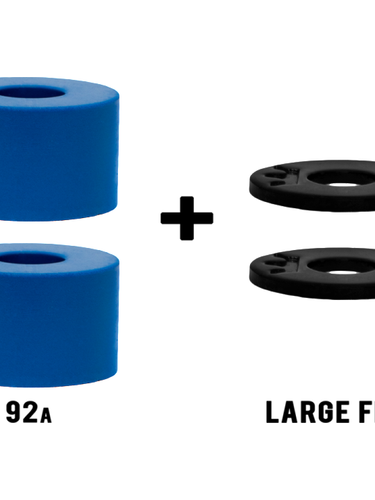 large_RAD_Barrel_Bushings_92a_Blue__Pair_