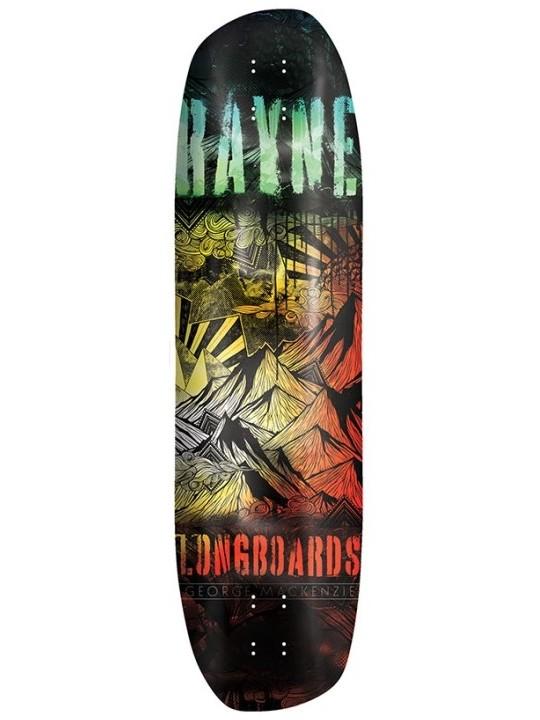 rayne-g-mack-pro-model-longboard-skateboard-deck-gmac