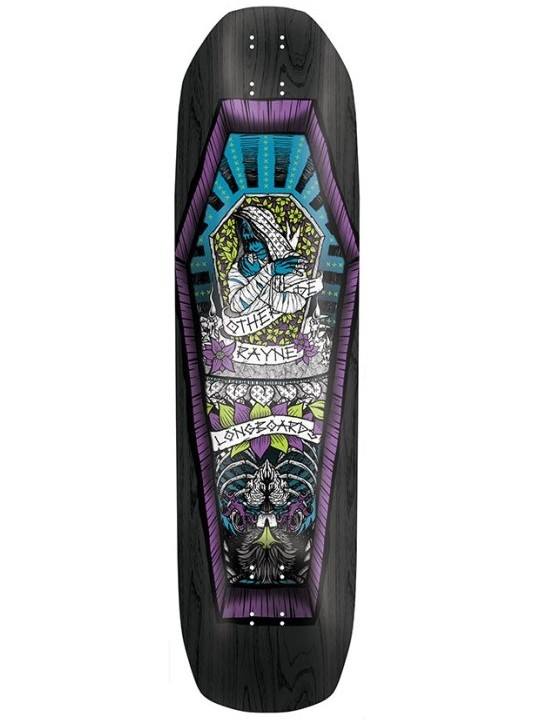 rayne-otherside-longboard-skateboard-other-side-deck
