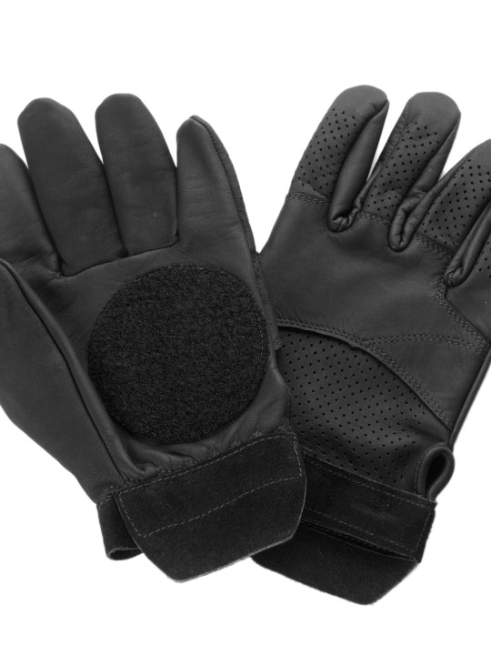 Longbird Gloves