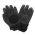 Longbird Gloves