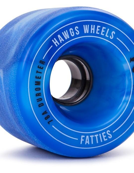 fat702