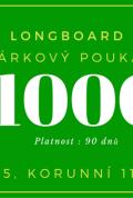 1000 rox