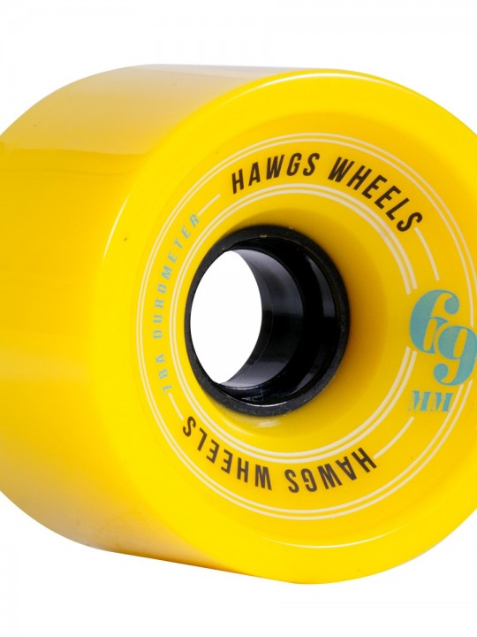 hawgs692