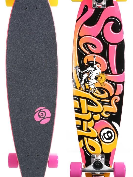 pink4