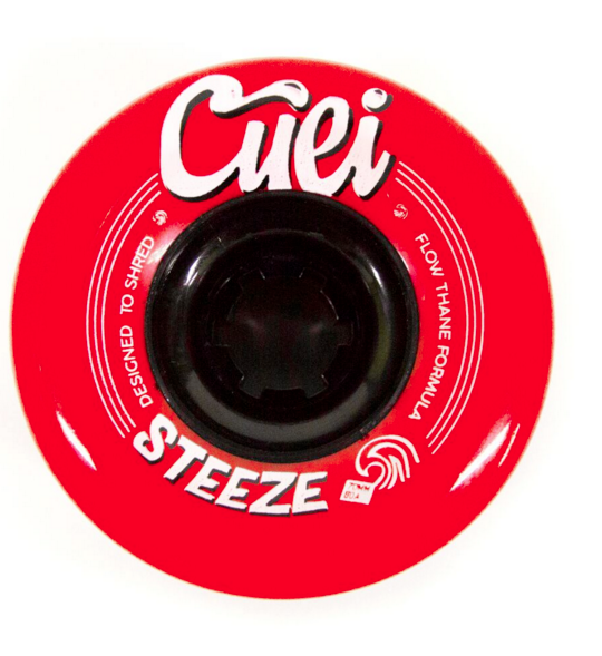 cuei2