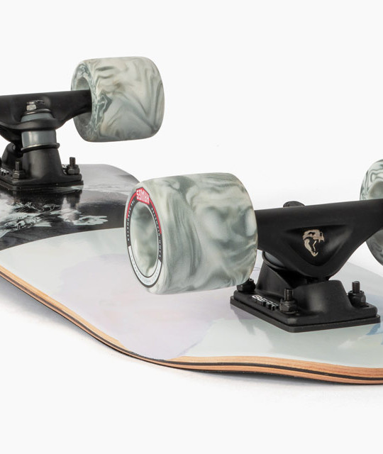 Landyachtz_Dinghy-Cat-Fight_Cruisers_Longboard_Skateboard_Angle1