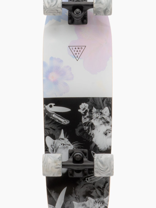 Landyachtz_Dinghy-Cat-Fight_Cruisers_Longboard_Skateboard_Face