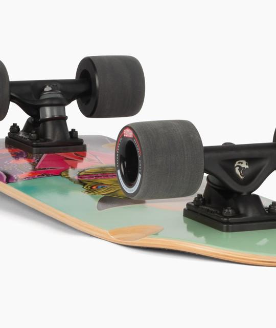 Landyachtz_Dinghy-Creature_Cruisers_Longboard_Skateboard_Angle1