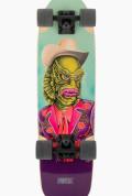 Landyachtz_Dinghy-Creature_Cruisers_Longboard_Skateboard_Face