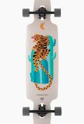 Landyachtz_Drop-Carve-37-Desert-Tiger_Longboards_Longboard_Skateboard_Face