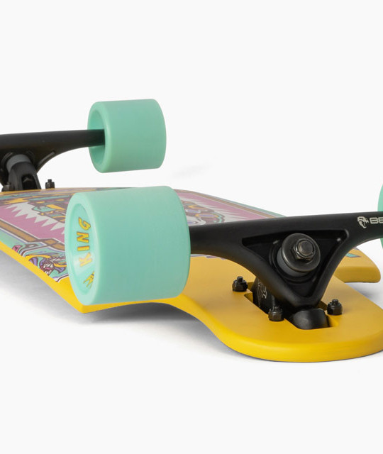 Landyachtz_Drop-Cat-33-Illuminacion_Longboards_Longboard_Skateboard_Angle1