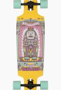 Landyachtz_Drop-Cat-33-Illuminacion_Longboards_Longboard_Skateboard_Face