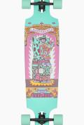 Landyachtz_Drop-Cat-38-Illuminacion_Longboards_Longboard_Skateboard_Face