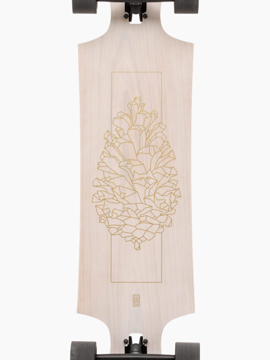 Landyachtz_Drop-Hammer-White-Oak_Longboards_Longboard_Skateboard_Face