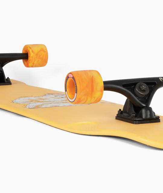 Landyachtz_Stratus-Chill-Cat-46_Dancers_Freestyle_Longboard_Skateboard_Angle1