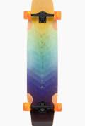 Landyachtz_Stratus-Faction-40_Dancers_Freestyle_Longboard_Skateboard_Face