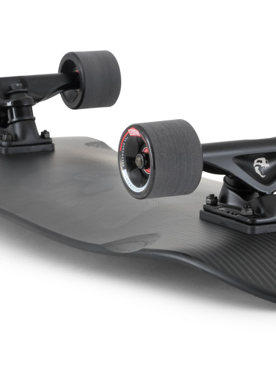 120CP-UBATVDLFX-ATV_Ditch_Life_Night_Fox_Complete--Boards-Wheels_up-Web
