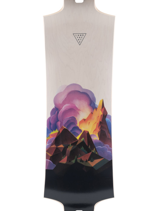 120CP-DHSB38CWPK-Switchblade_38_Crown_Peak_Complete-Downhill-Freeride-Boards-Face-Web