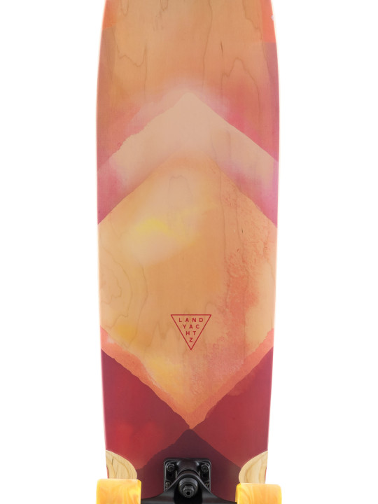 120CP-FRRIPWC-Ripper_FG_Watercolor_Complete-Longboard-Boards-Face-Web
