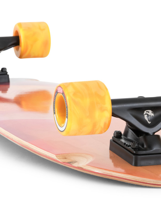 120CP-FRRIPWC-Ripper_FG_Watercolor_Complete-Longboard-Boards-Wheels_up-Web