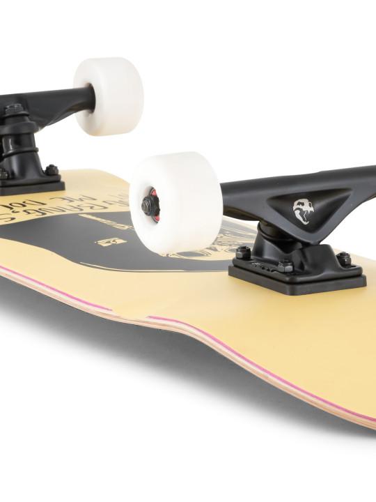 120CP-UBATVPFBB-ATV_Perfecto_Bang_Bang_Complete--Boards-Wheels_up-Web