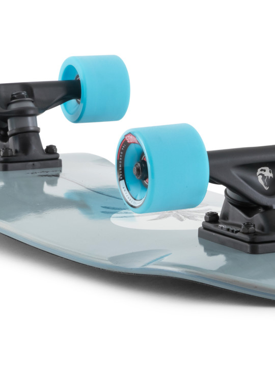 120CP-UBDYBLUV-Dinghy_Blunt_UV_Sun_Complete-Cruiser-Boards-Wheels_up-Web