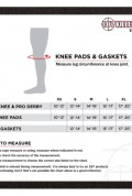 187-sizing-guide