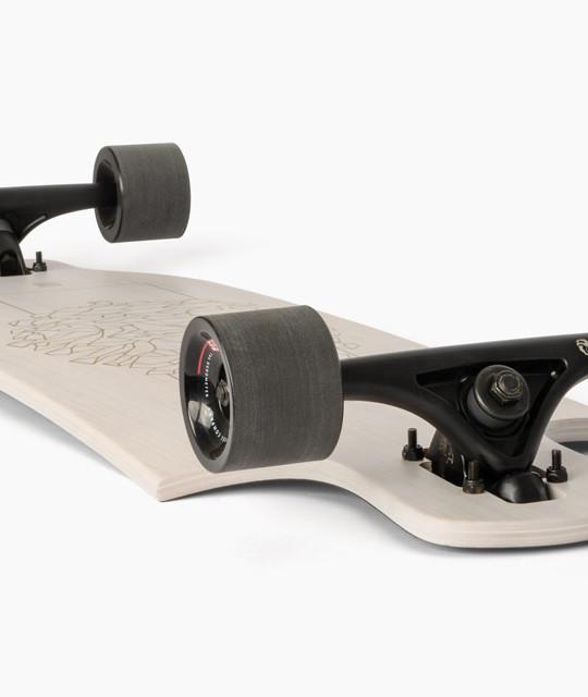 Landyachtz_Drop-Hammer-White-Oak_Longboards_Longboard_Skateboard_Angle1