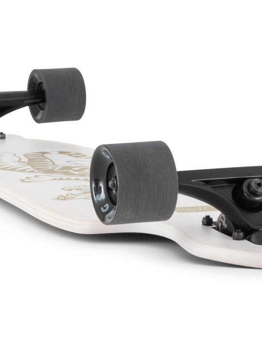 120CP-FRBA38BN-Battle_Axe_Bengal_Complete-Longboard-Boards-Wheels_up-Web
