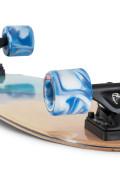 120CP-FRCHFWC-Super_Chief_FG_Watercolor_Complete-Longboard-Boards-Wheels_up-Web