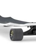120CP-FRDCT38SK-Drop_Cat_38_Seeker_Complete-Longboard-Boards-Wheels_Down-Web