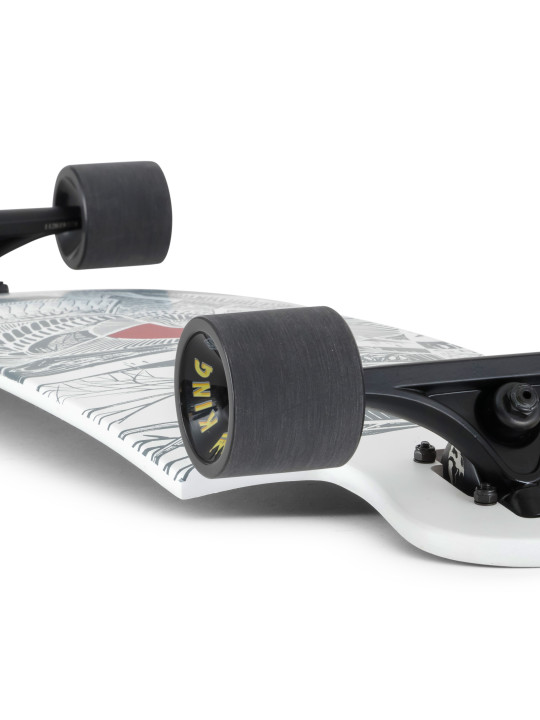 120CP-FRDCT38SK-Drop_Cat_38_Seeker_Complete-Longboard-Boards-Wheels_up-Web