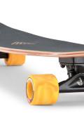 120CP-FRRIPWC-Ripper_FG_Watercolor_Complete-Longboard-Boards-Wheels_Down-Web